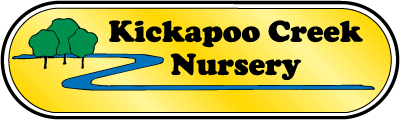 Kickapoo Creek Nursery