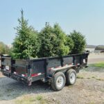 2021 Red Tag - Spruce Trailer